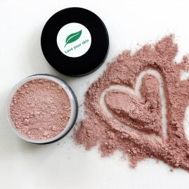 Rose Clay Mask - Relaxing  ...